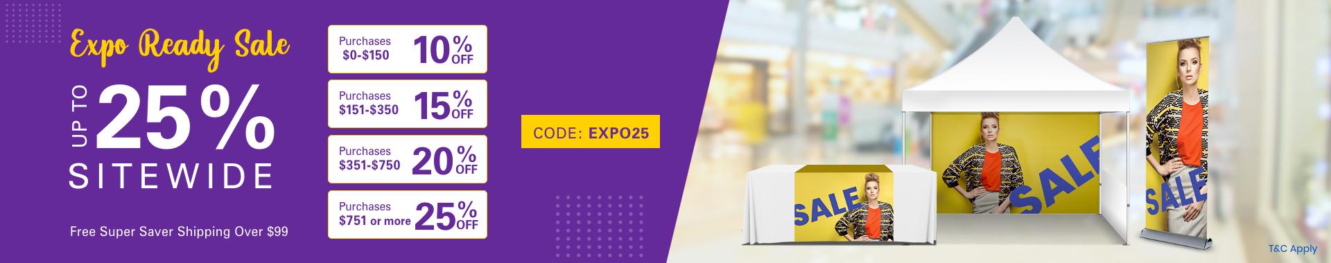 EXPO25