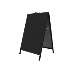 Chalkboard A Frame
