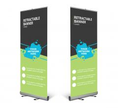 Custom Banner Printing, Banners & Signs Online - BannerBuzz