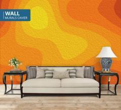 Wall Murals - Cavier