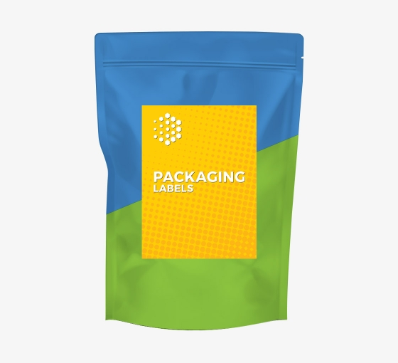 Packaging Labels