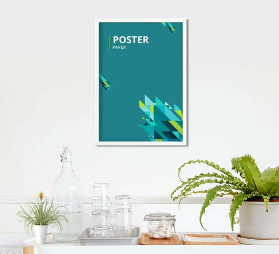 Poster Papers