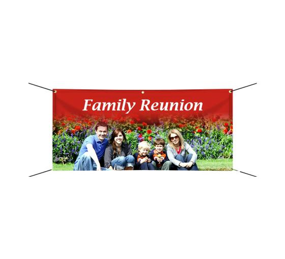 Flag, Many Sizes Available New Advertising Open Until 2AM 13 oz Heavy Duty Vinyl Banner Sign with Metal Grommets Store